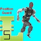 PositionGuard MT5