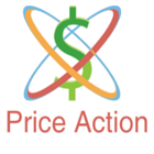 Price Gold Action