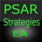 PSAR Strategies EA mt5
