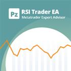 PZ RSI Trader EA MT5