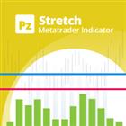 PZ Stretch MT5