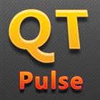 QTPulse