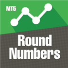 RoundNumber MT5