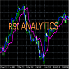 RSI ANALYTICS