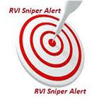 RVI Sniper Alert