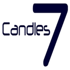 Seven Candles for MT5