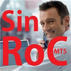 SinRoC