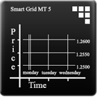 Smart Grid MT5