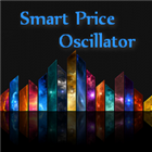 Smart Price Oscillator MT5