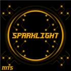SparkLight EA MT5