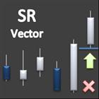 SRVector mt5