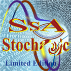SSA Stochastic Limited Edition