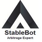 StableBot