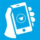 Telegram Broadcast MT5