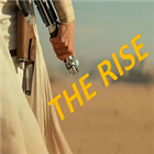 The Rise MT5