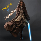 The Rise Of Sky Walker MT5