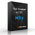 Tick Scalper