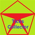 Ticks Collector