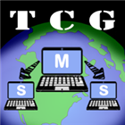 Trade Copier Global MT5