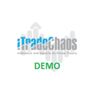 Trading Chaos Expert Demo