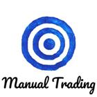 Trading Manual