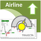 Trajecta Airline