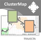 Trajecta ClusterMap NZD
