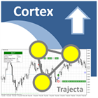 Trajecta Cortex