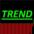 TREND H1