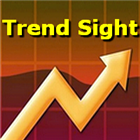 Trend Sight