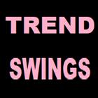 Trend Swings