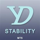 YD Stability