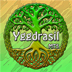 Yggdrasil MT5