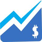 AIS Volatility Meter MT5