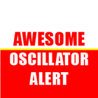 Awesome Oscillator Alert MT5