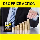 Dsc Price Action UsdBrl