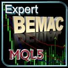 Expert BEMAC