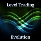 Level Trading Evolution MT5