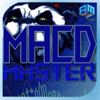 MACD Master