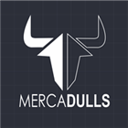 Mercadulls