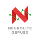 Neurolite EA gbpusd