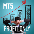 Profit Only MT5