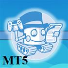 Telegram Notify MT5