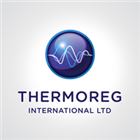 Thermoreg EA MT5