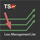 TSO Loss Management Lite MT5