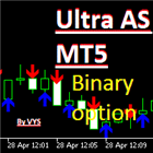 Ultra AS MT5