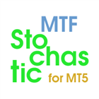 MTF Stochastic for MT5