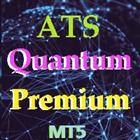 ATS Quantum Premium MT5