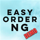 Easy Order NG DEMO for MT5