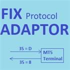FIX Adaptor